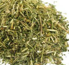 Passionflower Dried Herb