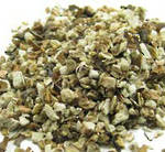 Dandelion Root Dried Herb