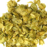 Hops Dried Herb