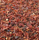 Rosehips Dried Herb