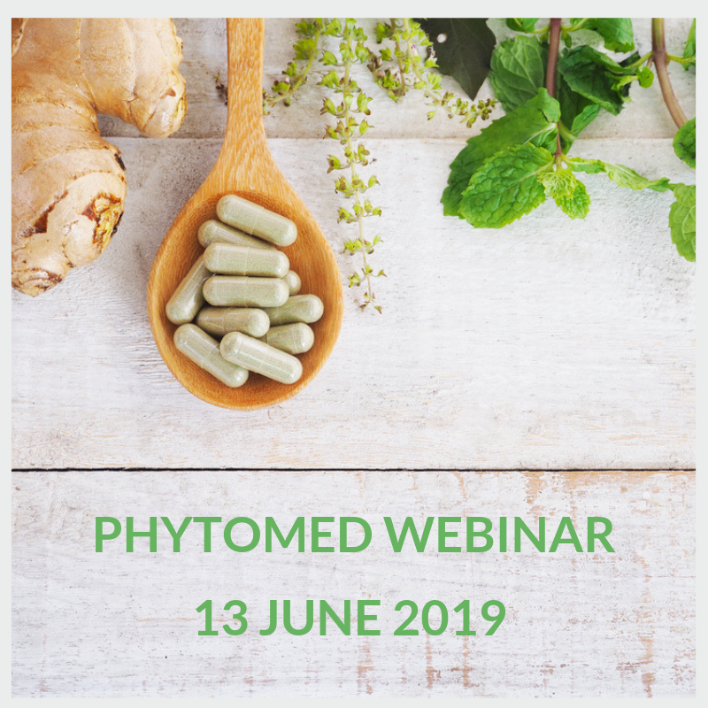Phytomed website - 13 June webinar (2)