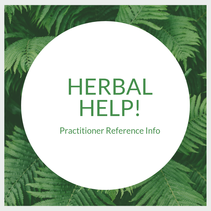 Phytomed website - herbal help (1)