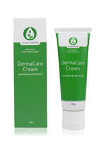 DermaCareCream